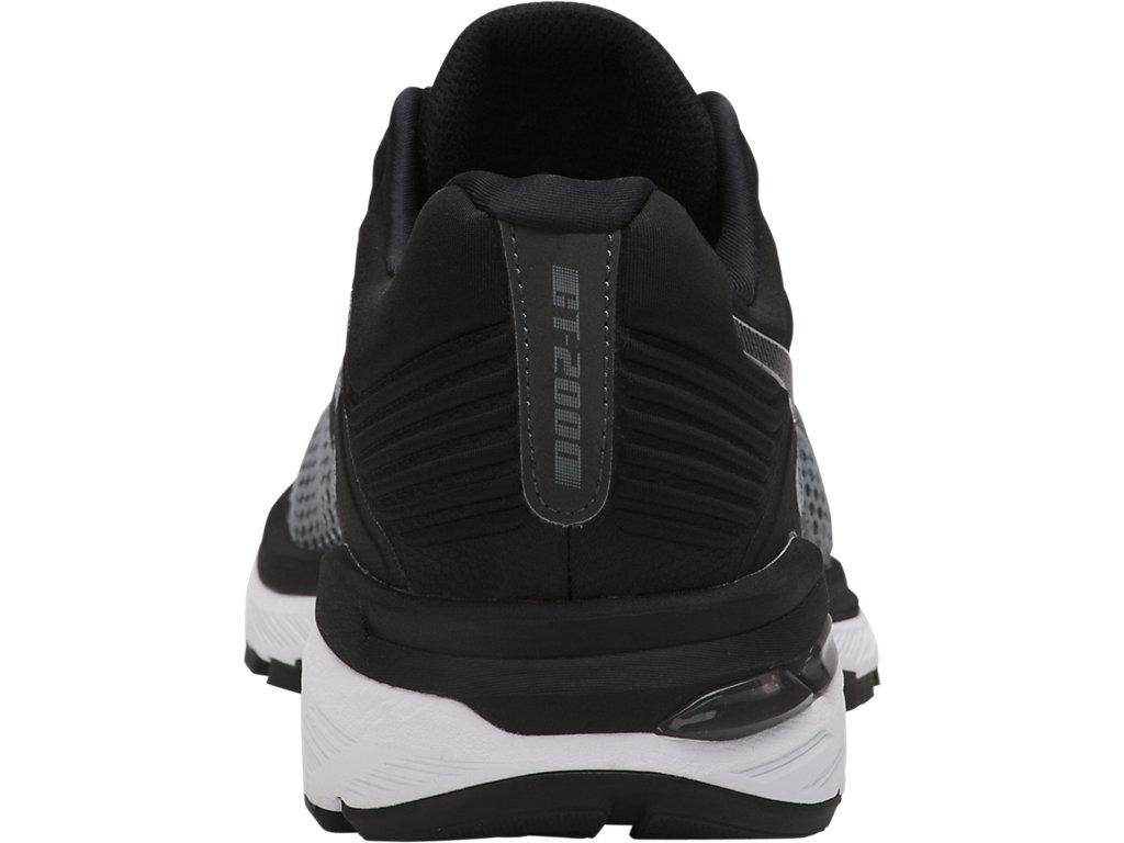 ASICS-Men-039-s-GT-2000-6-Running-Shoes-T805N thumbnail 26