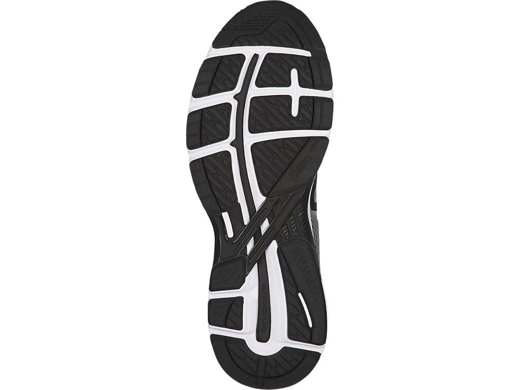 ASICS-Men-039-s-GT-2000-6-Running-Shoes-T805N thumbnail 28