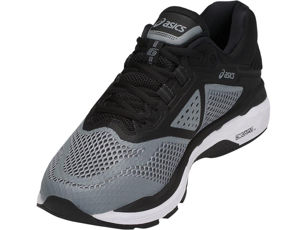 ASICS-Men-039-s-GT-2000-6-Running-Shoes-T805N thumbnail 24