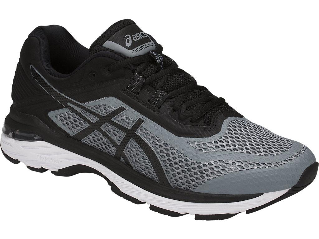 ASICS-Men-039-s-GT-2000-6-Running-Shoes-T805N thumbnail 23