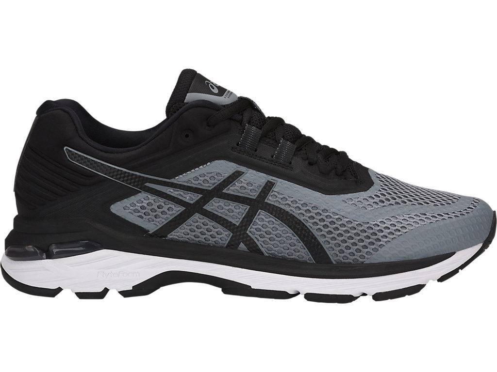d1d5f370a77d Asics Road Running Shoes
