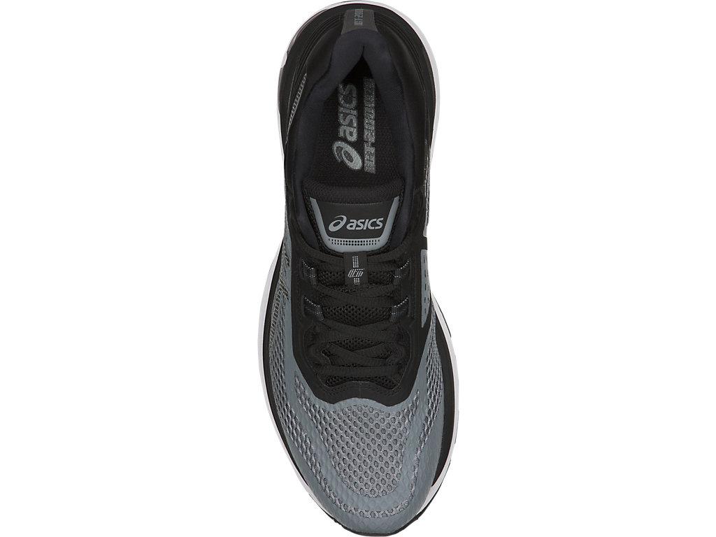 ASICS-Men-039-s-GT-2000-6-Running-Shoes-T805N thumbnail 27