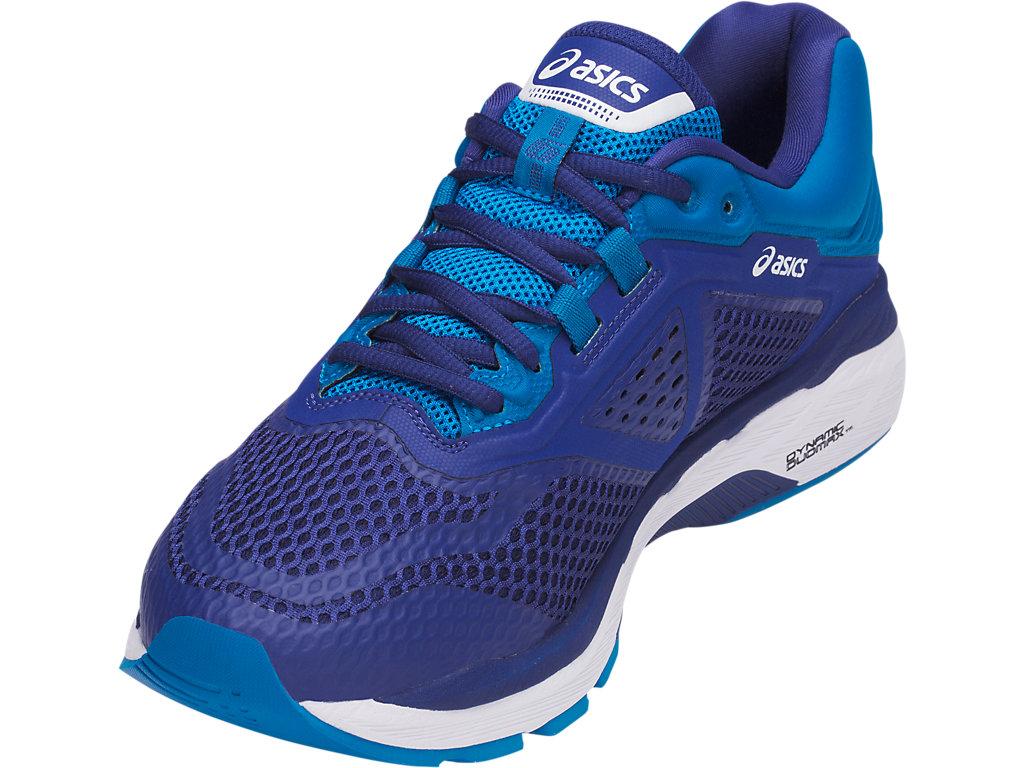 ASICS-Men-039-s-GT-2000-6-Running-Shoes-T805N thumbnail 10