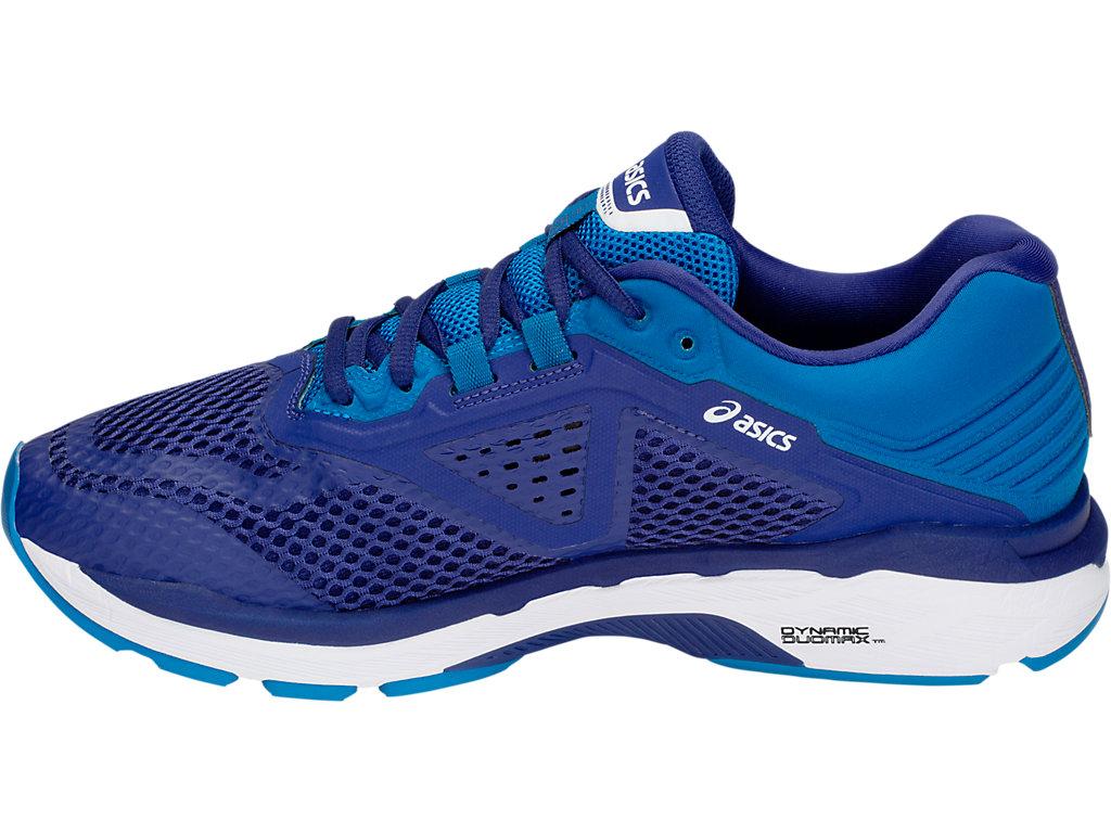 ASICS-Men-039-s-GT-2000-6-Running-Shoes-T805N thumbnail 11