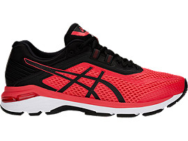 34035be323a ASICS outlet España