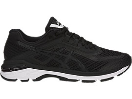 8d55aa7d9d0 GT-1000 6 | MEN | Victoria Blue/Dark Blue/Shocki | ASICS US