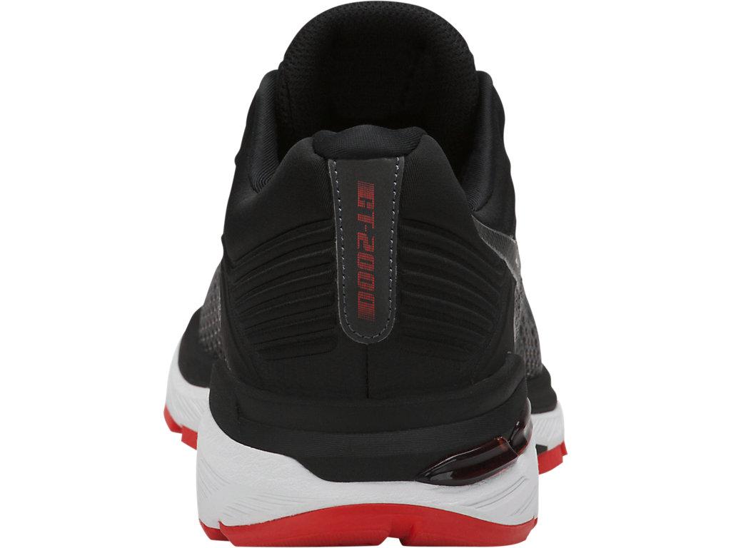 ASICS-Men-039-s-GT-2000-6-Running-Shoes-T805N thumbnail 19