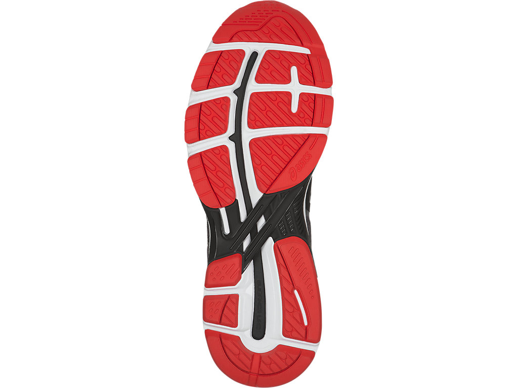 ASICS-Men-039-s-GT-2000-6-Running-Shoes-T805N thumbnail 21