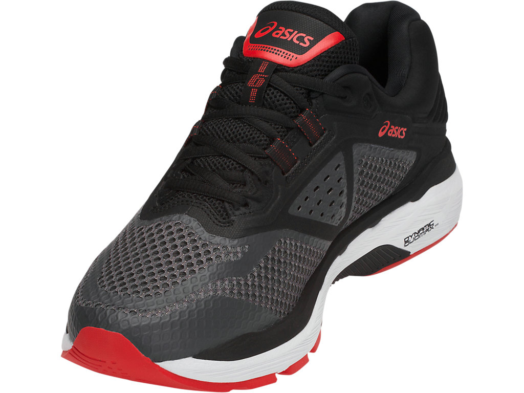ASICS-Men-039-s-GT-2000-6-Running-Shoes-T805N thumbnail 17