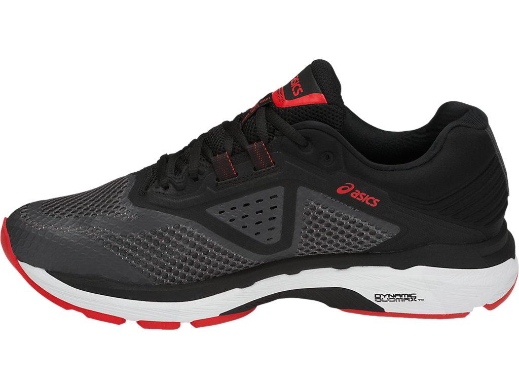 ASICS-Men-039-s-GT-2000-6-Running-Shoes-T805N thumbnail 18