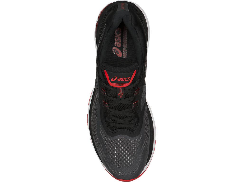 ASICS-Men-039-s-GT-2000-6-Running-Shoes-T805N thumbnail 20