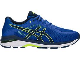 8052d01897 ASICS Outlet España | Zapatillas y ropa de running oficiales | ASICS Outlet