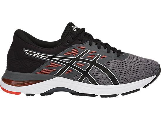 asics gel flux 5 womens running shoes