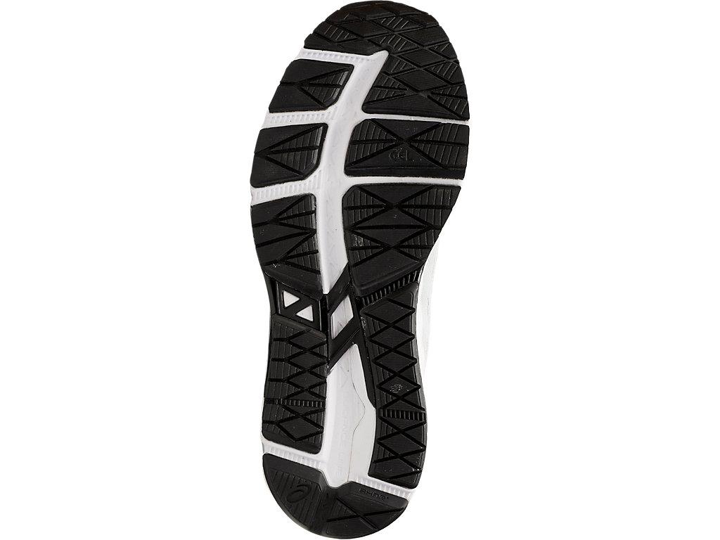 ASICS-Men-039-s-GEL-Fortitude-8-Running-Shoes-T816N thumbnail 8