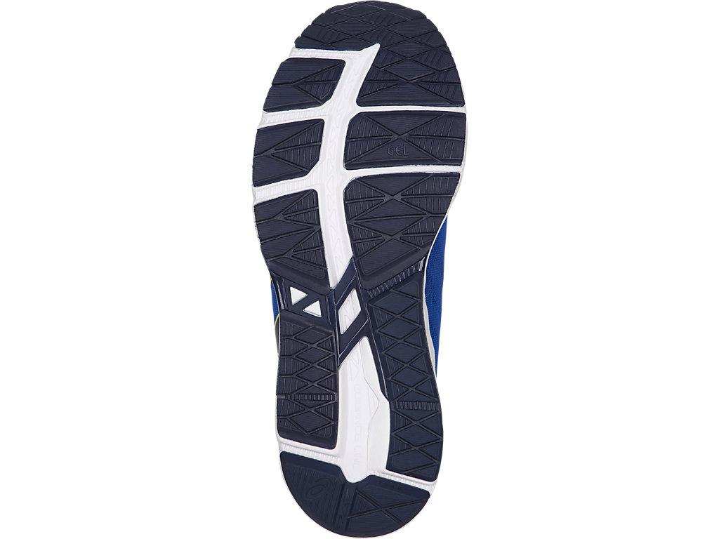 ASICS-Men-039-s-GEL-Fortitude-8-Running-Shoes-T816N thumbnail 12