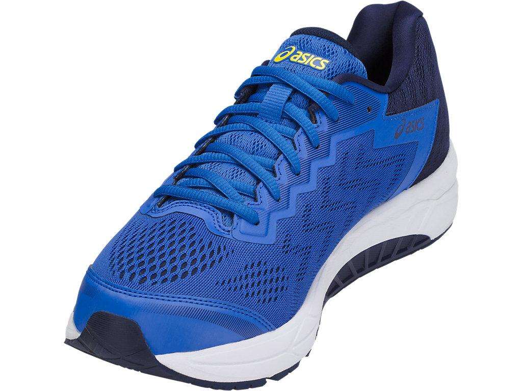 ASICS-Men-039-s-GEL-Fortitude-8-Running-Shoes-T816N thumbnail 10