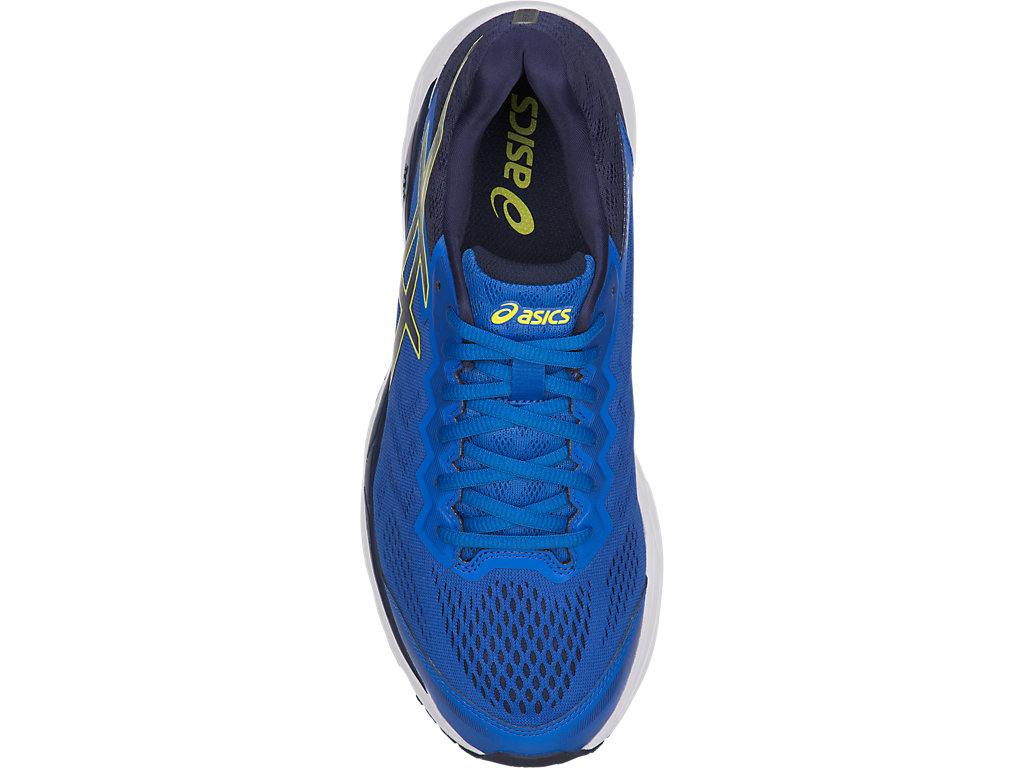 ASICS-Men-039-s-GEL-Fortitude-8-Running-Shoes-T816N thumbnail 11
