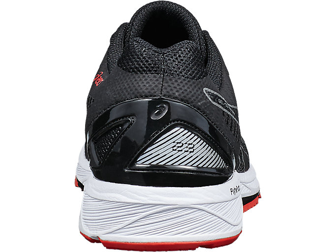 Back view of GEL-DS Trainer 23