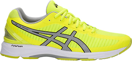 asics gel ds trainer 23