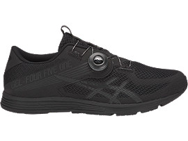 Chaussures Rapides | ASICS Outlet