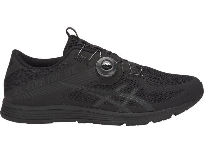 asics homme chaussures de course gel-451