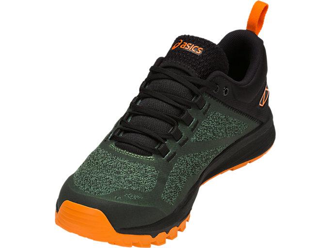 Wat zijn de beste trailrunning schoenen voor jou?