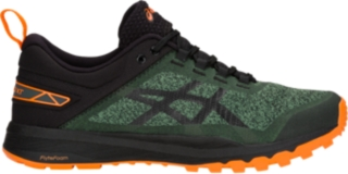 c86d86df86b Running Shoes | ASICS South Africa