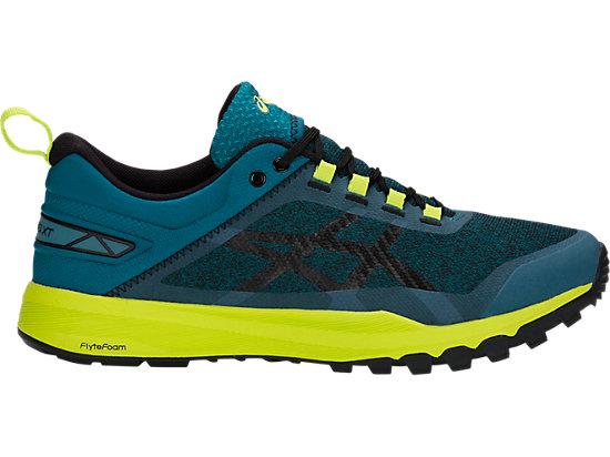 chaussures asics gecko xt