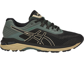 asics gel pulse 7w