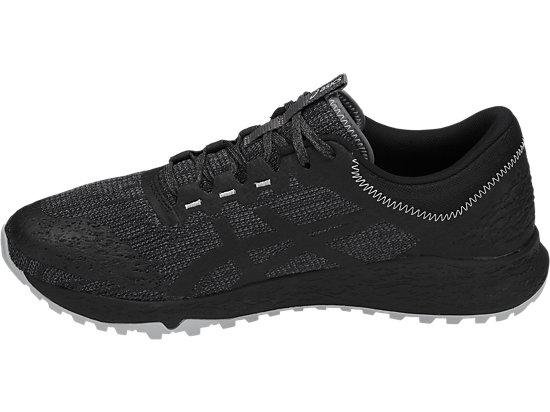 phantom carbon running XT mid ASICS de Chaussures ALPINE grey YwngXwpq6