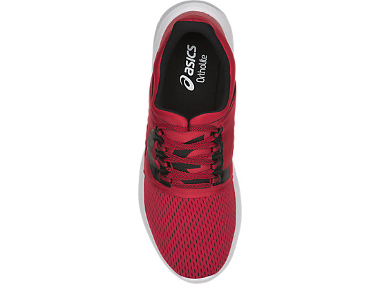 GEL-KENUN Lyte RED/BLACK