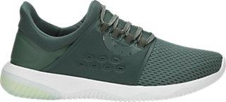 Asics Running Gel Kenun Lyte Sneakers In T830N-8281