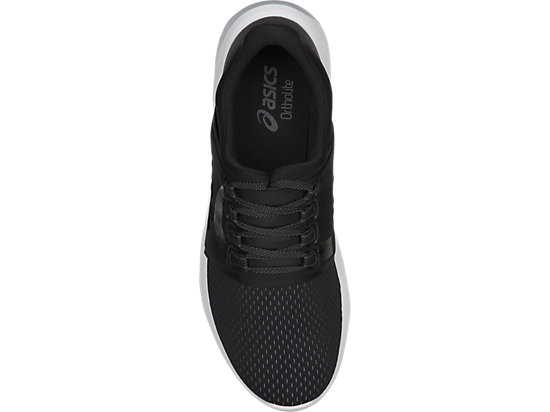 GEL-KENUN Lyte BLACK/PHANTOM/DARK GREY