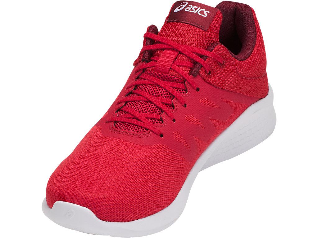ASICS-Men-039-s-COMUTORA-Running-Shoes-T831N