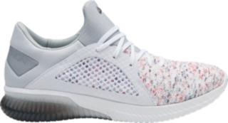 asics gel-kenun women's running shoes 60