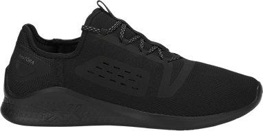 0e67f5a2ab9e FUZETORA Black Black Carbon 3 RT