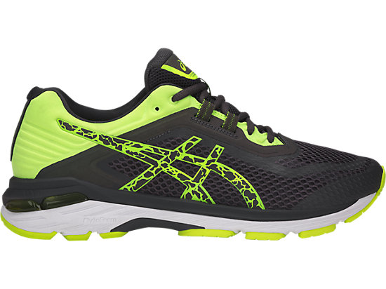 asics gt 1000 damen pronation