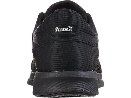 fuzeX Rush Adapt BLACK/WHITE