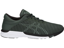 fuzeX Rush Adapt MENS