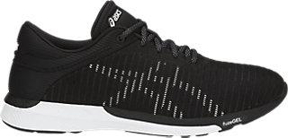 ASICS fuzeX Rush Adapt Running Sneaker
