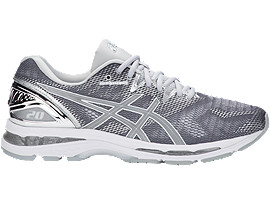 GEL-NIMBUS 20 PLATINUM MENS