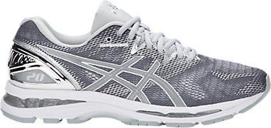 GEL-Nimbus 20 Platinum Carbon Silver White 3 RT 5678bcaf86