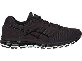 asics outlet military discount