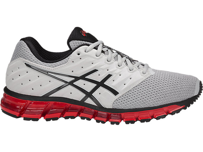 Asics Women's Gel Quantum 180. 2 MX