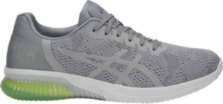 asics gel kenun mx womens