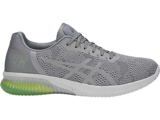 GEL-KENUN MX GREY/GREY