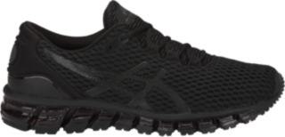 Asics Gel-cuánticos 360 Zapatos De Correr Carretera - Mens RtaH3X