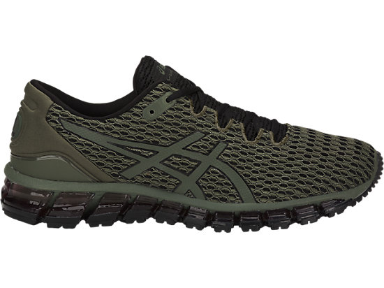 GEL Quantum 360 Shift MX | | Men's Running Shoes | ASICS