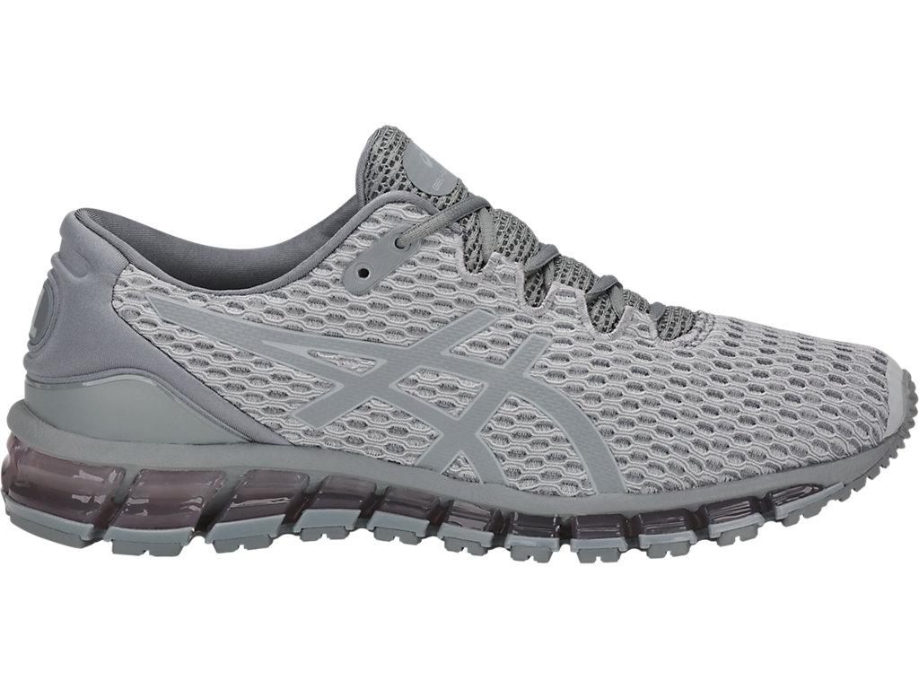 GEL-QUANTUM 360 SHIFT MX, Mid Grey/Stone Grey/Stone Grey