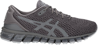 asics ortholite